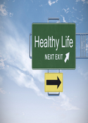 Thumbnail image for The Healthy Approach to Entrepreneurship