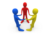 Thumbnail image for Building Relationships – Your Customer is Your Best Friend