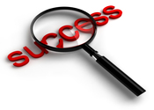 Thumbnail image for Spotlight on The Elements of Success