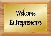 Thumbnail image for Ready For An Entrepreneur Opportunity in 2013?