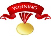 Thumbnail image for Score Big With Your Winning Attitude